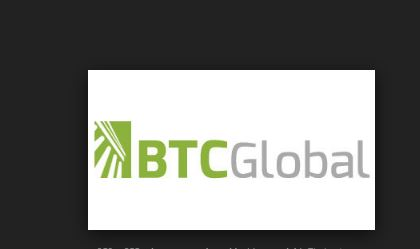 MMM Global Btc Login