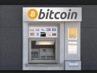 bitcoin atms