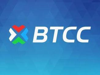 Bitcoin Mining Pool BTCC