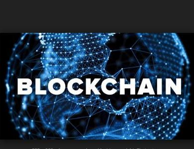 Blockchain Certificates