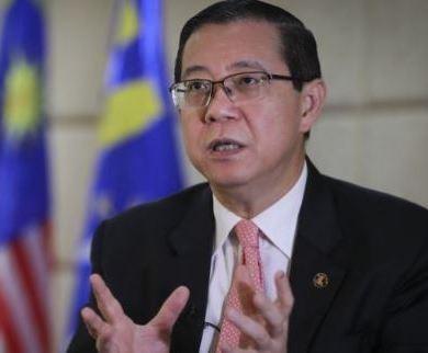 Crypto Regulation Malaysia