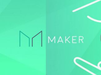 MakerDAO smart contracts