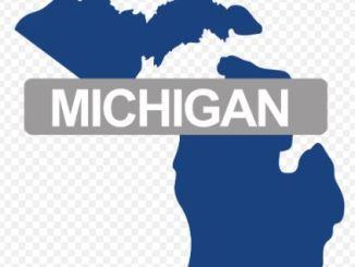 Michigan Bans Crypto Donations