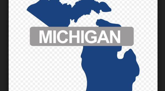 Michigan Bans Crypto Donations