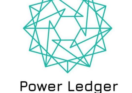 P2P Energy Trading