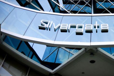 Silvergate Capital
