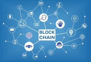 Blockchains are Over-Regulated