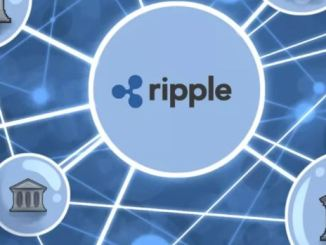 cryptocurrency ripple