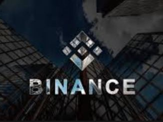 Binance Sub-Account