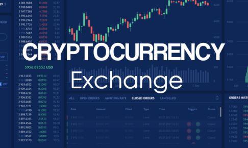 Crypto Market Rebounds