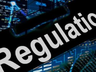 Crypto regulations United States