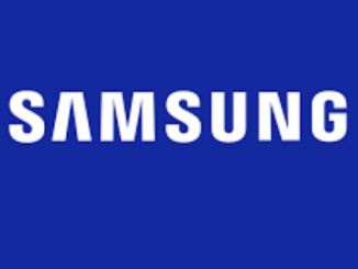 Samsung Files For Cryptocurrency Trademarks
