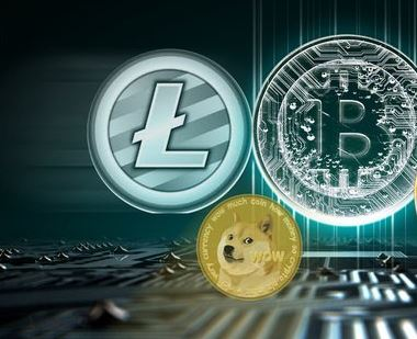 cryptocurrency laws
