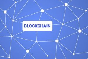 invest In blockchain