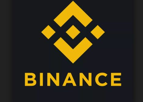 most trusted crypto exchange