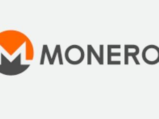 Fortnite Store Accepts Monero Crypto