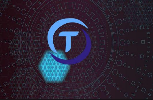 TrustToken Client Ethereum Addresses