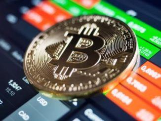 A Bitcoin ETF