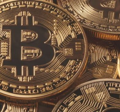 Bitcoin Price Rallies