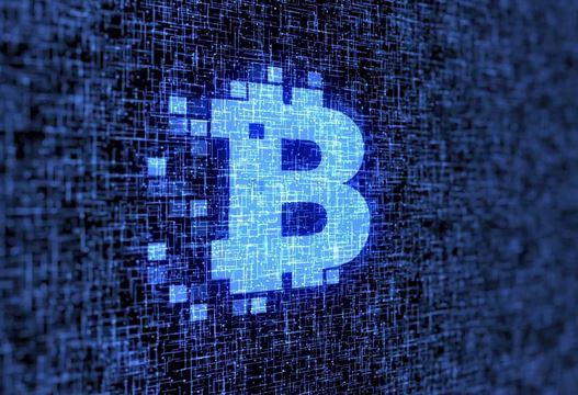 Blockchain ID Working Group