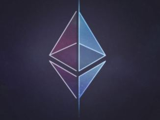 Ethereum Price Targets $145