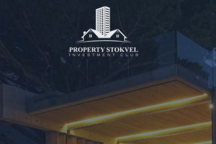 Property Stokvel Investment Club