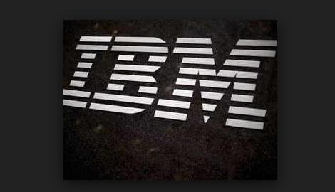 IBM Blockchain Patents