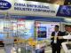 China Shipbuilding Company