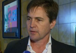 Craig Wright Filed 114 Blockchain-Related Patents