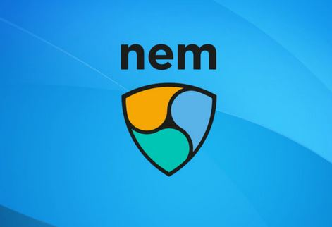 NEM Foundation