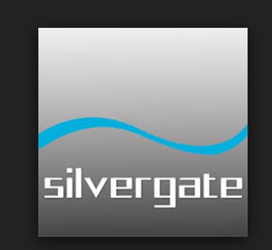 Silvergate Bank Onboarded 59 New Crypto Customers