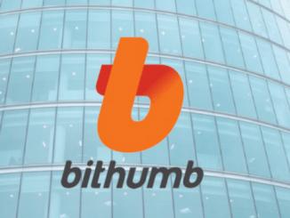 Bithumb Exchange Operator Gains $200 Million