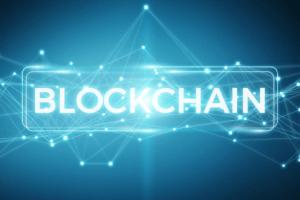 Blockchain Intellectual Property Breach