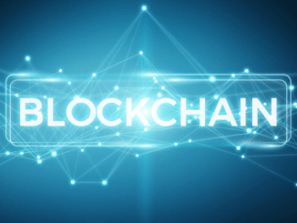 Blockchain Intellectual Property Breach