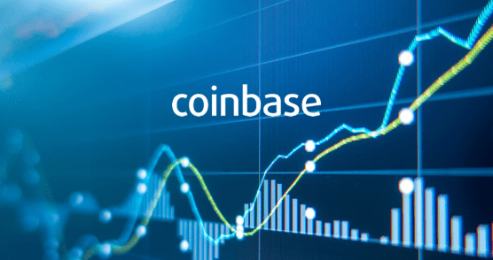Coinbase Expands Services to 11 More Countries