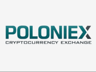 Crypto Exchange Poloniex Launches Support for USDT on Tron Blockchain