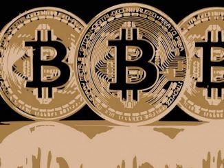 Local Bitcoin