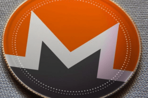Monero Developers Fix Bug That Lost Balances