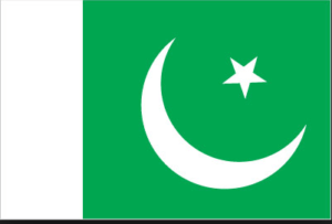 Pakistan Digital Currency Regulations