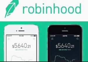 Robinhood Applies for Charter