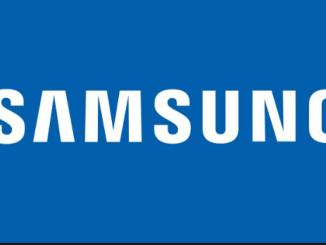 Samsung coin