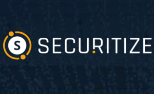 Securitize Launches Token Compliance Program