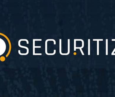 Securitize Launches Token Compliance Program