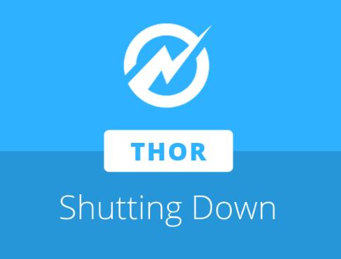 Thor Token