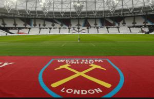 West Ham Football Club To Launch Fan Token