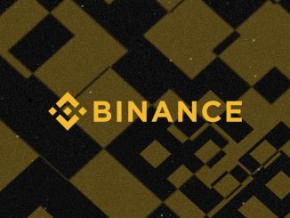Binance Confirms Trading Relaunch Come May 15th
