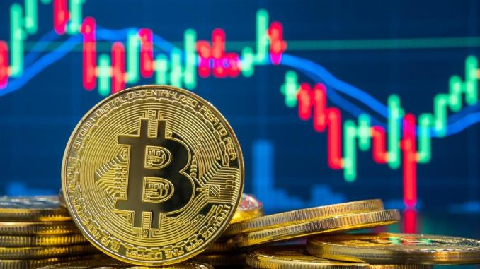Bitcoin Will 'Absorb Everything' With Cosmos