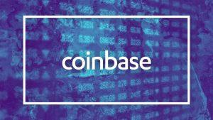 Coinbase Lists EOS on Coinbase.com