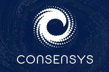 ConsenSys Announces Major Restructuring