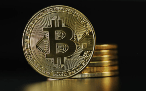 Craig Wright Ordered By US Court To Provide Bitcoin Ownership Records